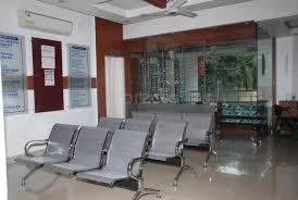 Old Furniture In Bangalore Eye Specialists In Yelahanka Bangalore Instant Appointment