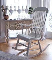Gray Rocking Chair Furniture Rocking Chairs For Sale For Home Furniture Ideas U2014 Swbh Org