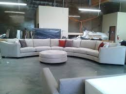 Curved Sectional Sofa With Recliner Curved Sectional With Recliners Sofa Canada Slipcovers