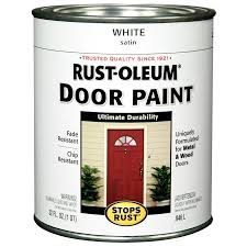 exterior wood paint white ronseal 2 in 1 exterior wood paint