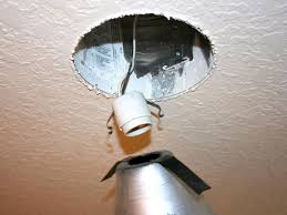 how to remove a stuck light bulb recessed recessed lighting simple way how to remove a recessed light remove