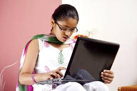 online high school 8 reasons and parents choose online high school