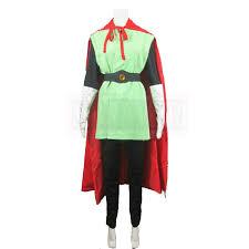 Super Saiyan Costume Halloween Compare Prices Gohan Cosplay Costume Shopping Buy