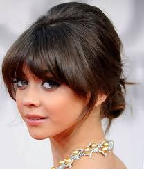 hairstyles for wedding guests wedding guest hairstyles stylish