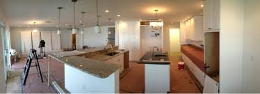 Kitchen Lighting Layout Kitchen Lighting Layout General Discussion Contractor Talk