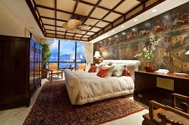 caribbean themed bedroom caribbean themed bedroom bedroom eclectic with beaux arts