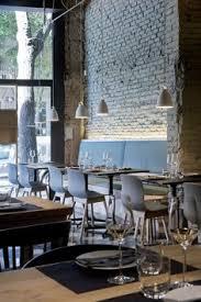 Pizza Restaurant Interior Design Ideas 15 Great Interior Design Ideas For Small Restaurant Small