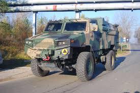 jeep j8 military military vehicles u2013 amz kutno producent zabudów specjalnych