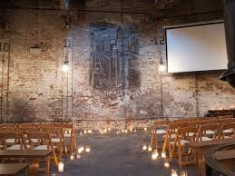 small wedding venues houston wedding event space houston hallhouston