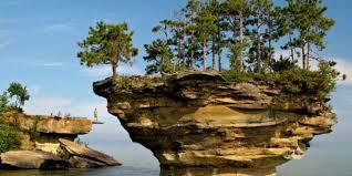 imagenes impresionantes de paisajes naturales impresionantes paisajes naturales que debes ver publimetro méxico