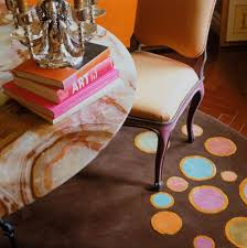 Rug Cleaning Upper East Side Nyc 66 Best Design Stars Of 2012 New York D U0026d Fall Market Images On