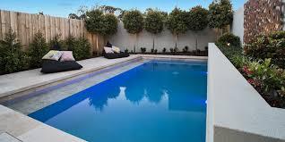 pool landscaping melbourne pool landscaping designs melbourne