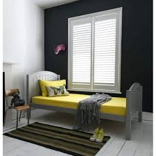 single bed frame for sale in singapore cheap metal with storage