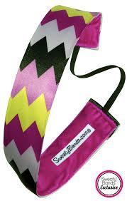 headbands that don t slip 31 best headbands images on running headbands