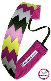 sweaty band 31 best headbands images on running headbands