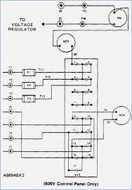 voltage selector switch wiring diagram bioart me