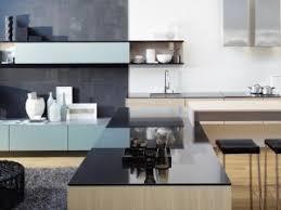 poggenpohl küche küchen poggenpohl in neuen farben schöner wohnen