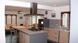 kitchen cabinet design tool free online online kitchen cabinet design tool free home design mannahatta us