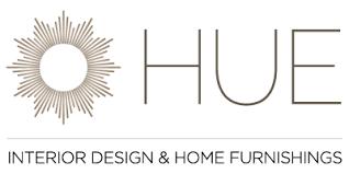 home interiors logo luxe home interiors logo home interior