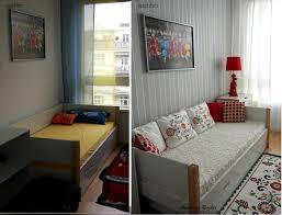kleines schlafzimmer einrichten kleine schlafzimmer einrichten fesselnde auf moderne deko ideen