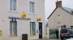 recherche bureau de poste le bureau de poste braqué pour la troisième fois