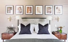 khloe kardashian bedroom how to achieve a celeb worthy bed according to the kardashians