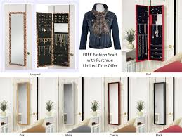 Over The Door Bathroom Organizer by Over The Door Storage Cabinet Best Home Furniture Decoration