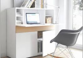 ikea professionnel bureau bureau professionnel ikea 427384 meuble de bureau ikea ikea
