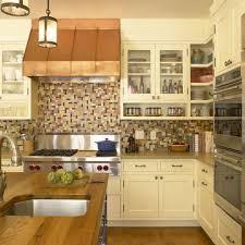 Open Shelf Kitchen Cabinet Ideas by 62 Best Kitchen Cabinets Images On Pinterest Dream Kitchens