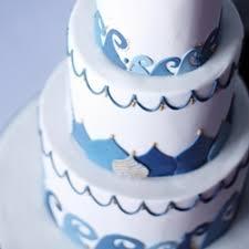 nautical themed wedding cakes wedding cake tastespotting