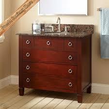 Classic Bathroom Vanity by Classic Bathroom Vanity Unit Classic Bathroom Vanity Unit