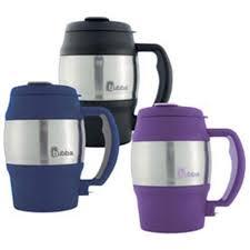 bubba brands buy bubba brands 4600b 20oz mug classic assorted colors in cheap
