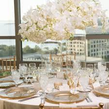 Wedding Venues In Lakeland Fl Lakeland Fl Wedding Venues Weddinglovely