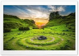 wallpaper keren resolusi 1366x768 wallpaperswide com 1366x768 hd 16 9 wallpapers for 4k ultra hd tv
