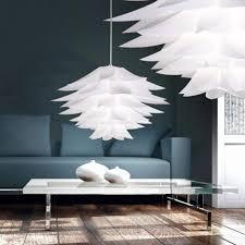 Schlafzimmer Leuchte Haus Renovierung Mit Modernem Innenarchitektur Tolles Wohnzimmer