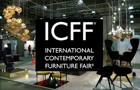 Home Design And Furniture Fair 2015 International Contemporary Furniture Fair Nyc U2013 The Latest