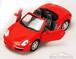 porsche s convertible porsche boxster s convertible kinsmart 5302d 1 34 scale