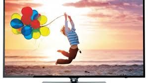 geek deals samsung 55 inch hdtv with 400 gc simpsons dvd more