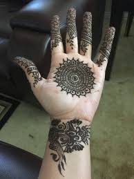 17 henna tattoo artists for parties henna photos kelly