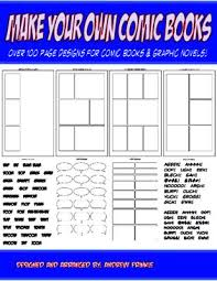best 25 create your own comic ideas on pinterest create your