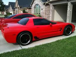 2002 zo6 corvette 2002 c5 zo6 2009 cobalt ss tc z06vette com corvette z06 forum