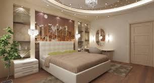 Lighting For Girls Bedroom Ceiling Dazzling Plug In Ceiling Lights For Bedroom Illustrious