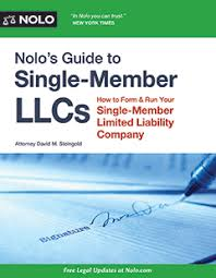 form a nonprofit in eight steps nolo com