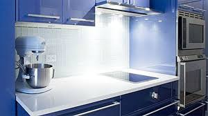 latest kitchen furniture designs rotella kitchen and bath design center quality and service
