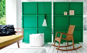 Temporary Room Divider With Door Room Partitions With Door Accordion Room Dividers Residential Room
