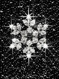 images it s snowing merry everyone wallpaper