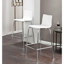 bar stools eames swivel counter stool ikea step stools target