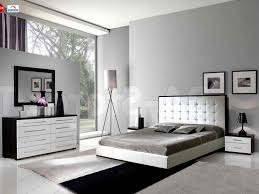Cheap White Gloss Bedroom Furniture by Cheap White Bedroom Furniture Sets Modern Contemporary Ideas Clear
