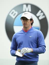 scores bmw golf bmw pga chionships previews rory mcilroy golf and golf attire