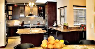 Kitchen Designs Pretoria J U0026j Kitchens And Floors In Johannesburg